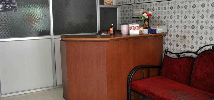 Meditech Innovative Health-Uttarahalli-31.jpg