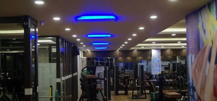 Olympia Fitness Zone-Indira Nagar-6243.jpg