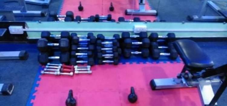 3 brothers gym-Ghaziabad-4878.jpg