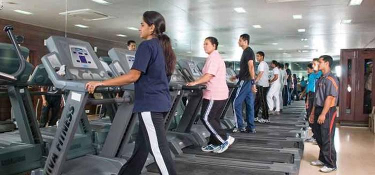 Sadgurus Mission Fitness-Umerkhadi-3957.jpg