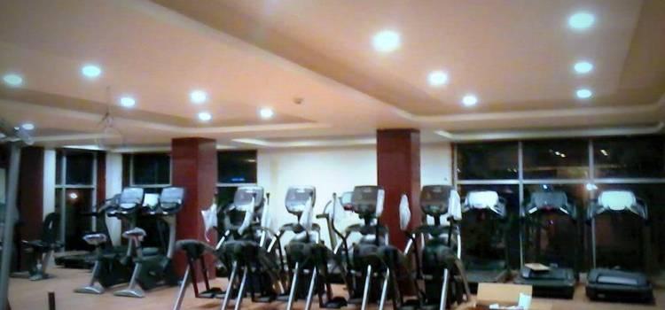 Gold's Gym-Vaishali Nagar-7214.jpg