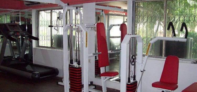 Physiomax  Gym-Dum Dum-6884.jpg