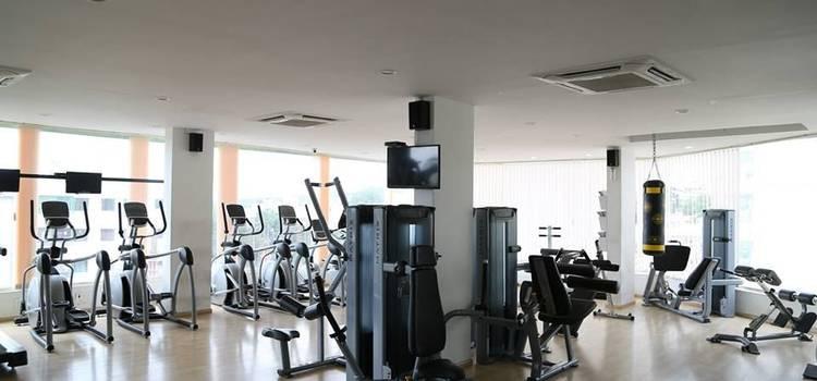 Life fitness-Nagarbhavi-2853.jpg