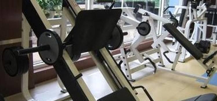 Fizzique Fitness & Health Spa-Lower Parel-3547.jpg