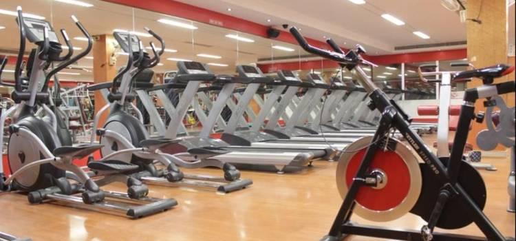Ateliers Fitness-Royapettah-4947.jpg