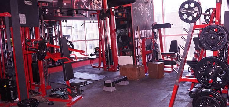 Lifetime Fitness The Gym-Jogeshwari West-10405.jpg