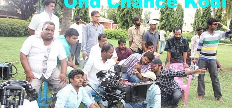 Mitrasangama Film Institue-Basavanagudi-8648.jpeg