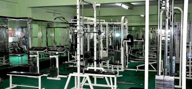 Power Fitness Gym-Begur-149.jpg