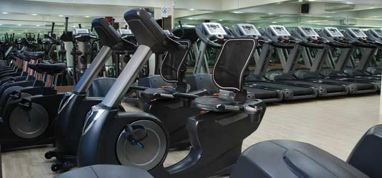 Sadgurus Mission Fitness-Umerkhadi-3976.jpg