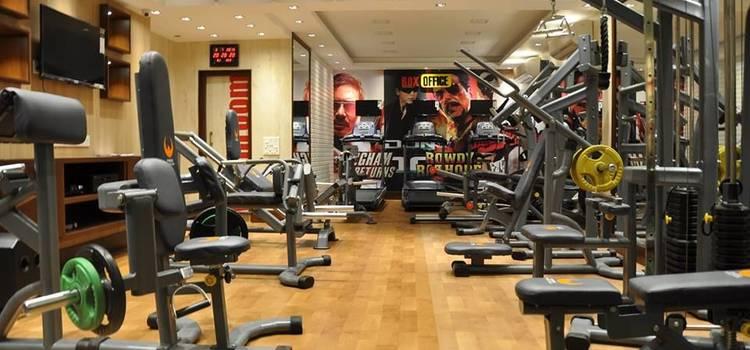 Phoenix Fitness Studio-Dum Dum-7173.jpg