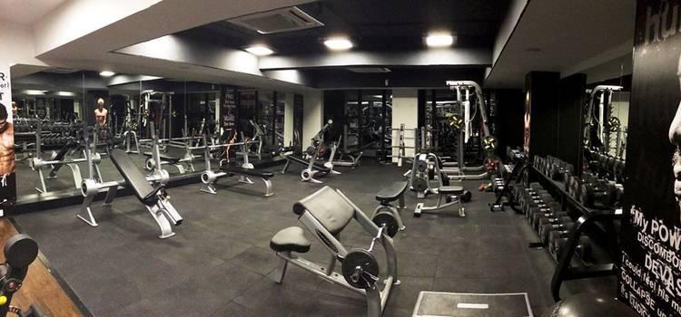 Legends Gym-Nandanam-4886.jpg