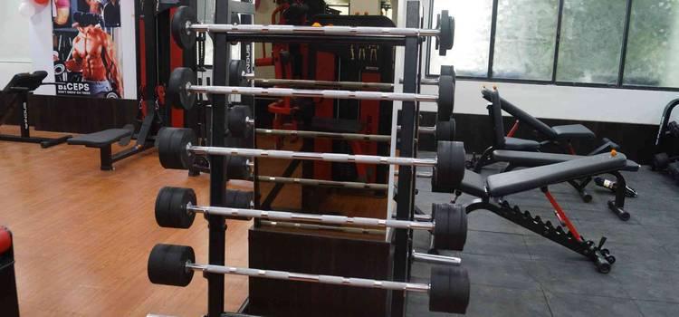 The Fitness Genius-Seawoods-7297.jpg