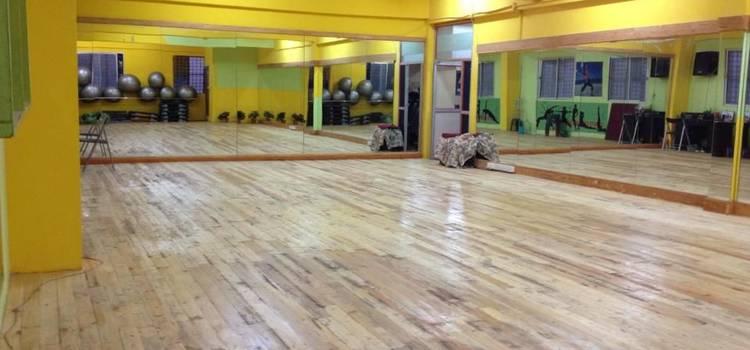 Eternal Fitness Center-Bellandur-845.jpg