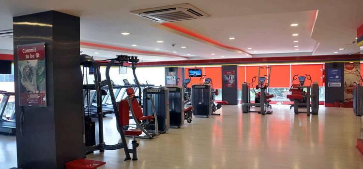 Snap Fitness-JP Nagar 1 Phase-517.jpg