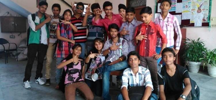 MJ Dance Academy-Vikas Nagar-6224.jpg