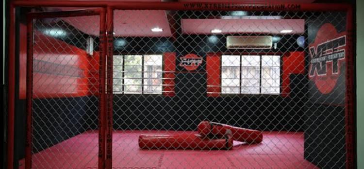 Xtreme Fight Federation -Bandra West-3125.JPG