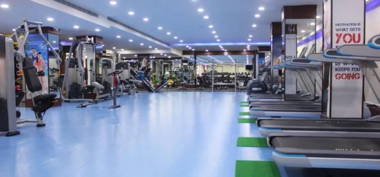 Goodlife Fitness India-Kalyan Nagar-3496.JPG