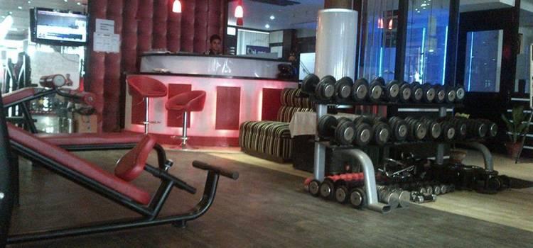 Oxizone Fitness & Spa-Sector 38-5552.jpg