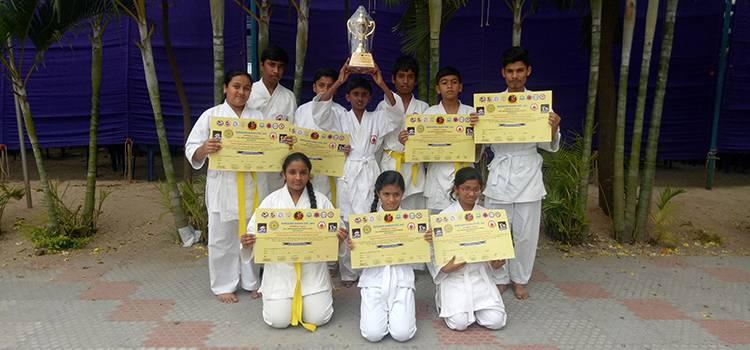 Horizon Champions Club (Off Sarjapur Road)-Off Sarjapur Road-10095.jpg