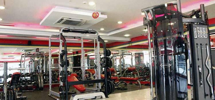 Snap Fitness-RT Nagar-1998.jpg