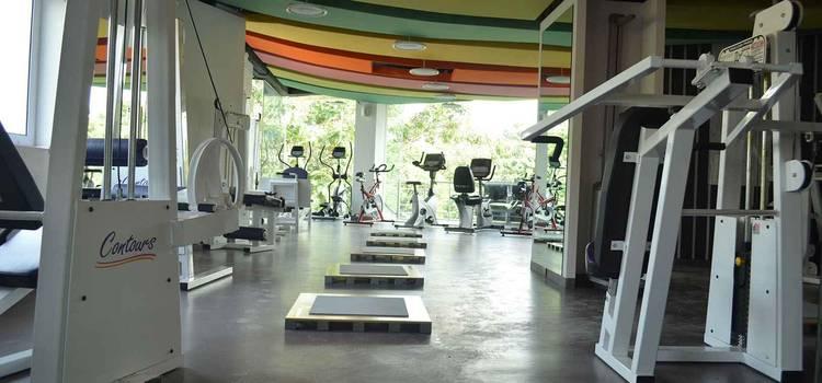 Contours Women's Fitness Studio-Jayanagar 7 Block-770.jpg