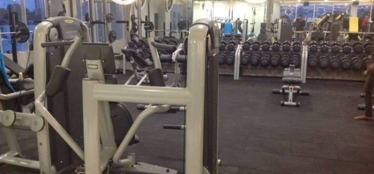 Iron Core Fitness-Gomti Nagar-6196.jpg