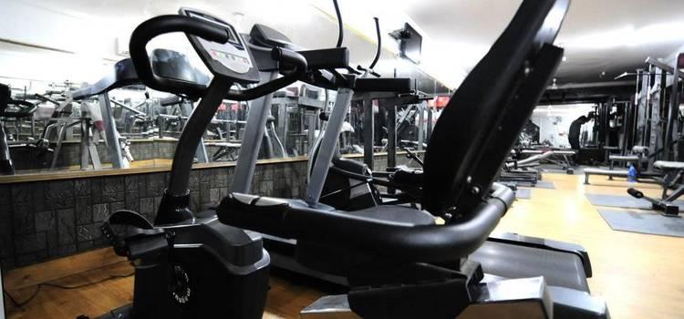 Meharban's Fitness Centre-Sector 37-5557.jpg
