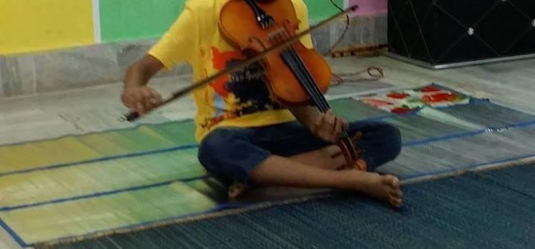 Lyrics Academy Of Music-Gomti Nagar-6259.jpg