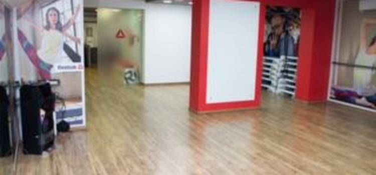 Reebok Fitness Studio-Khar West-2583.jpg