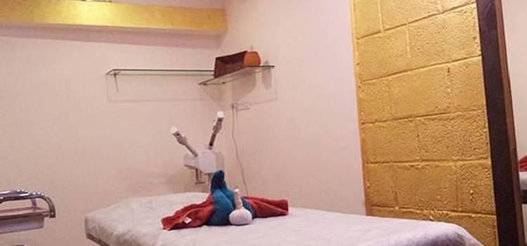 Malli's Beauty & Fitness-Ganganagar-6064.jpg