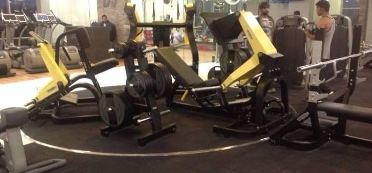 Iron Core Fitness-Gomti Nagar-6197.jpg