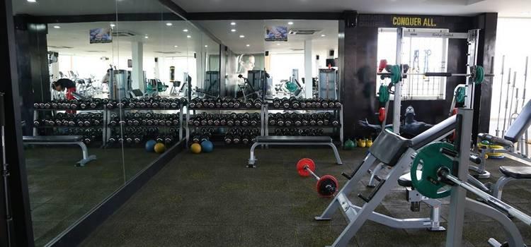 Life fitness-Nagarbhavi-2858.jpg