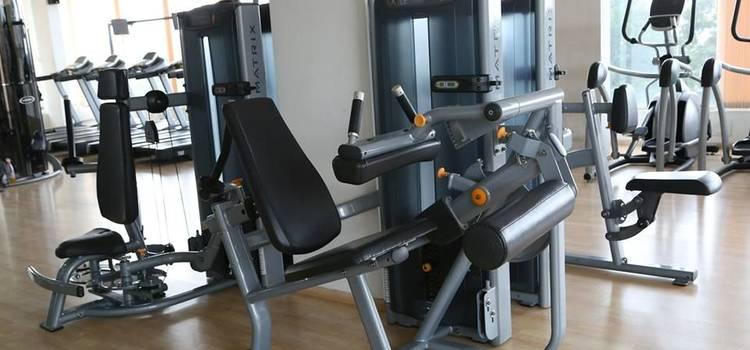 Life fitness-Nagarbhavi-2854.jpg