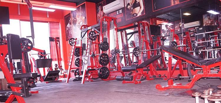 Lifetime Fitness The Gym-Jogeshwari West-10402.jpg