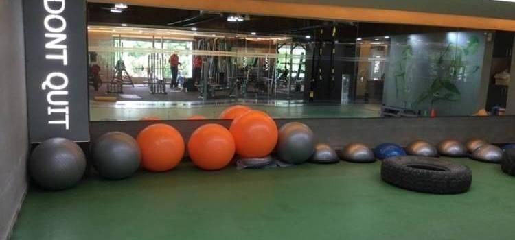 Life Fitness Point-Prahlad Nagar-6382.jpg