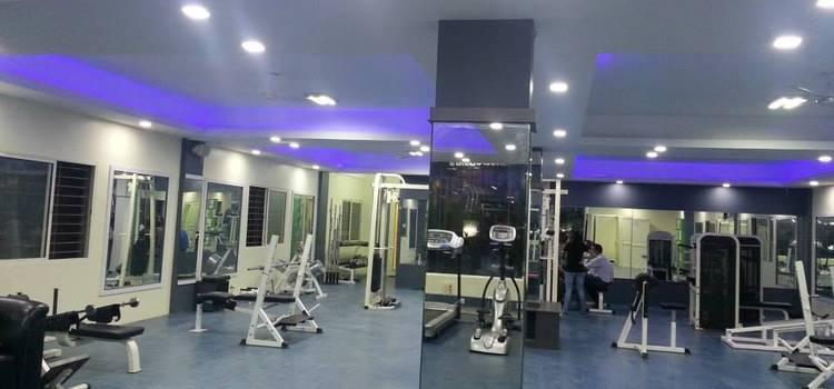 Pain & Gain Fitness-Bannerghatta Road-1240.jpg