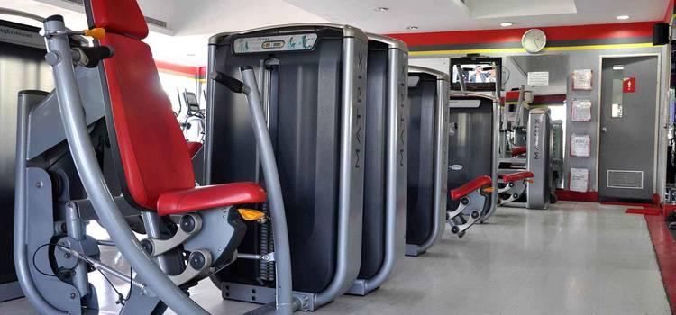 Snap Fitness-Rajajinagar-1312.jpg