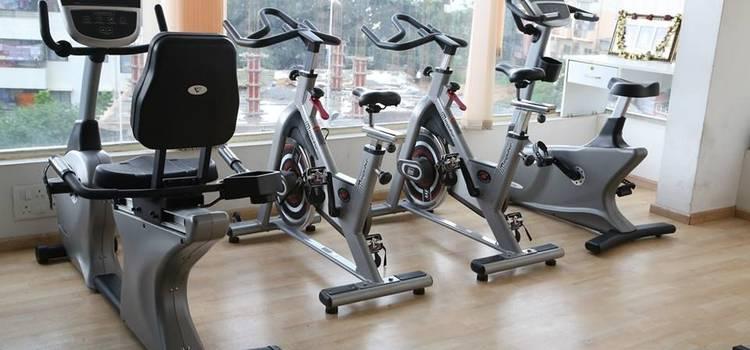 Life fitness-Nagarbhavi-2857.jpg
