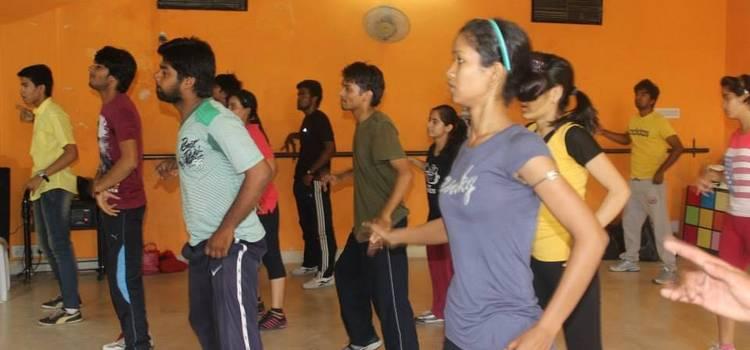 Buskers The Dance Institute-Ambabari-7616.jpg