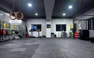 CrossFit For Sure-7961.jpg