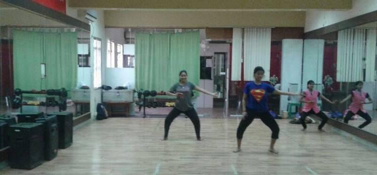 Nritarutya Dance Studio-Malleswaram-2230.jpg