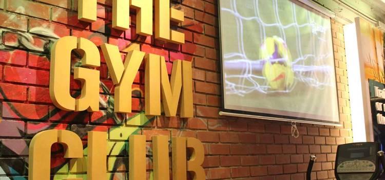 The Gym Club-Gurgaon Sector 49-4023.jpg