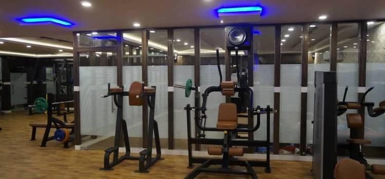 Olympia Fitness Zone-Indira Nagar-6244.jpg