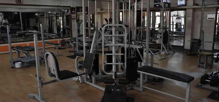 Power Zone Muscle and Fitness Centre-Basavanagudi-58.jpg