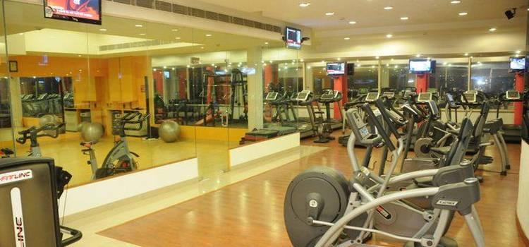 La Fitness-Indirapuram-4855.jpg
