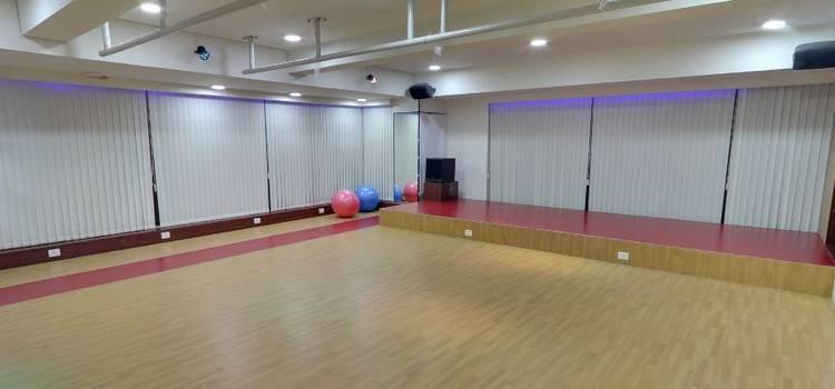 Goodlife Fitness India-Kalyan Nagar-3498.JPG