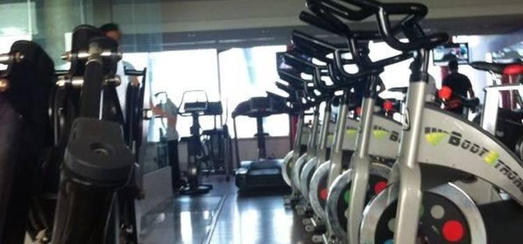 La Fitness-Indirapuram-4845.jpg