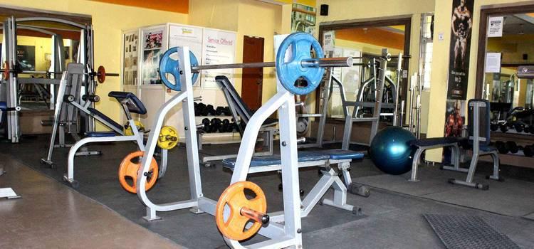 Sri Maruthi Core Fitness-Jayanagar 2 Block-328.jpg