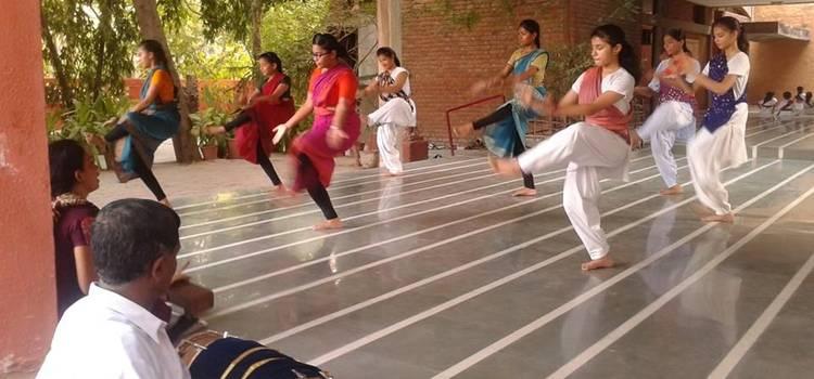 Darpana Academy of Performing Arts-Usmanpura-6428.jpg