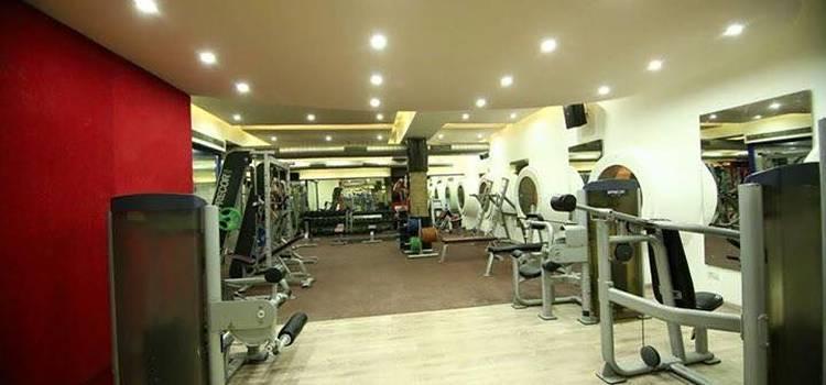 Burn Gym And Spa-Indirapuram-4355.jpg
